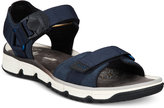 Clarks Men's Explore Part Sandals