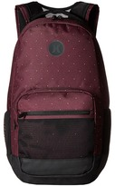 Hurley Patrol Printed Backpack