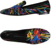 Giuseppe Zanotti Design Loafers - Item 11307195