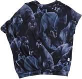 Molo T-shirts - Item 37936023