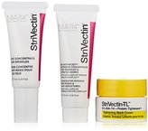 StriVectin Age Fighting Discovery Kit, 0.85 oz.
