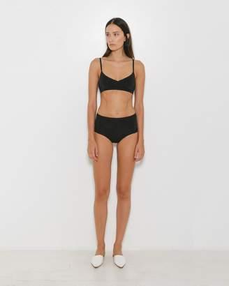 Land Of Women X The Dreslyn Exclusive Highwaisted Bikini Bottom