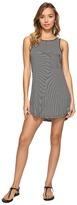 Rip Curl Premium Surf Stripe Dress