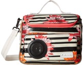Sakroots Artist Circle Speaker Cooler Handbags