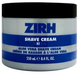 Zirh International Shave Cream - Jar