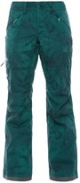 Famous Brand ColdGear® Infrared Glades Ski Pants - Waterproof (For Women)