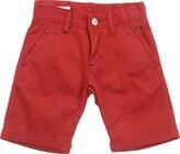 Sun 68 Casual pants