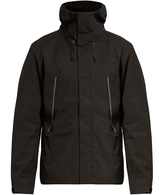THE NORTH FACE RED LABEL 1990 Mountain hooded parka