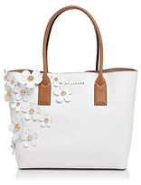 Marc Jacobs The Daisy Tote