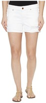 DL1961 Karlie Shorts Women's Shorts