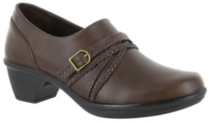 Easy Street Shoes Titan Shooties Women's Shoes
