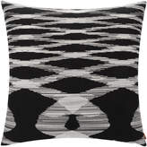 Missoni Home Salamanca Cushion