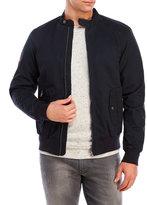 Superdry Academy Blouson Jacket