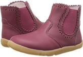 Bobux I-Walk Lucky Lacey Boot (Toddler)