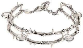 McQ Bracelet