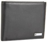 Victorinox Altius 3.0 - Barcelona Leather Bi-fold Wallet Wallet