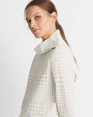 Club Monaco Malika Sweater