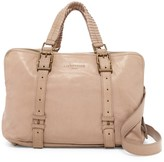 Liebeskind Berlin Koko Leather Satchel