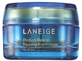 LaNeige Perfect Renew Firming Eye Cream - 20 ml