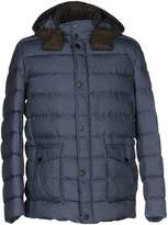 Schneiders Down jackets - Item 41736374