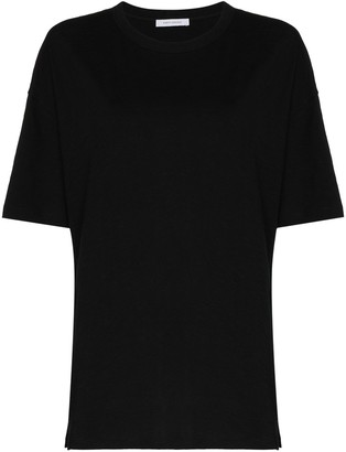 Ninety Percent oversized organic cotton T-shirt
