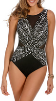 Miraclesuit Palma One Piece