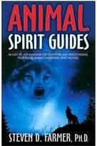 tu-anh boutique Animal Spirit Guides