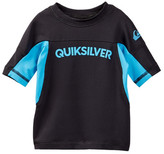 Quiksilver Performer Surfshirt (Baby Boys)