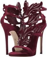 Giuseppe Zanotti I700011 Women's Shoes