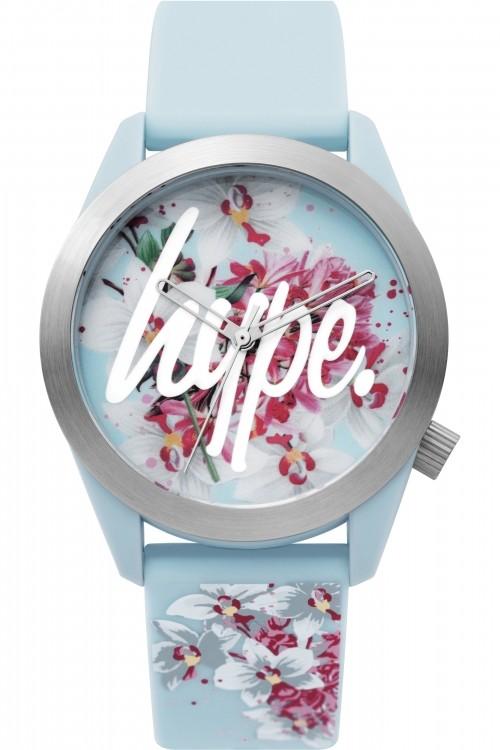Hype Watch HYL022US