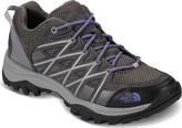 The North Face Women's Storm III Multisport Shoe