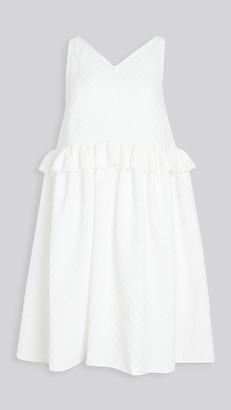 Naya Rea Mila Dress