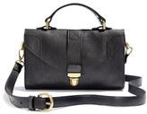 Madewell The Lovelock Minibag