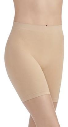 Radiant by Vanity Fair Women's Smoothing Slip Short, Style 12674