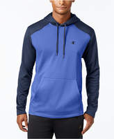 Champion Men's Performance Fleece Hoodie