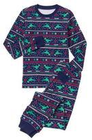 Gymboree Dad 2-Piece Pajamas