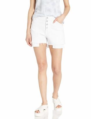 Hudson Women's Sloane Short