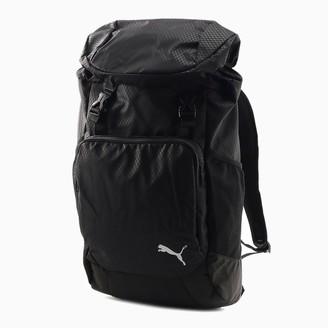 Puma Pro Daily Training Backpack