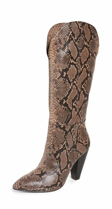 Splendid Women's Palmer II Tall Boots