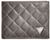 GUESS Men's Brice Wallet Box Set