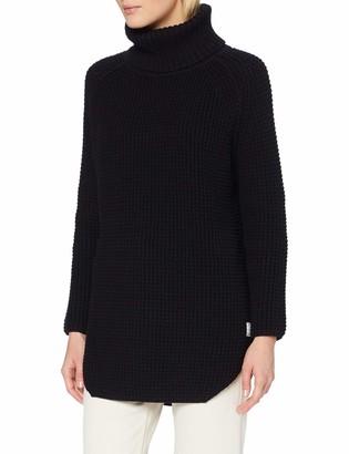 Marc O'Polo Denim Women's Marc OPolo Denim Sweater