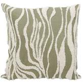 Nourison Bead Accented Pillows