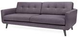 Urbia Mod Sofa