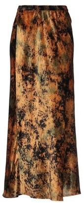 Mes Demoiselles Long skirt