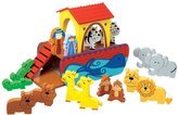 Ark Orange Tree Toys Small Noahs