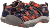 Keen Kids - Newport H2 Boys Shoes