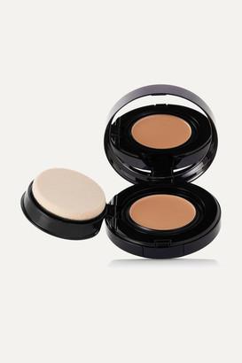 Clé de Peau Beauté Radiant Cream To Powder Foundation Spf24 - O30 Medium Ochre