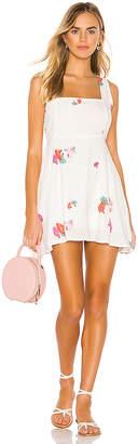 ROLLA'S Jasmine Dress