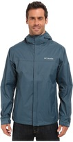 Columbia WatertightTM II Jacket