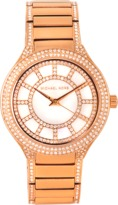 MICHAEL Michael Kors Kerry MK3313 Watch